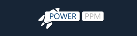Power PPM Pricing